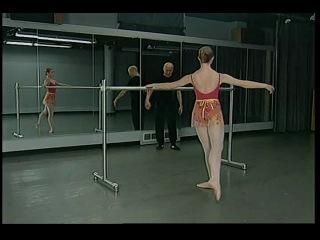 ������������ ����� � ������� (����� �����) [video-dance.ru]